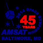 2014 AMSAT Symposium