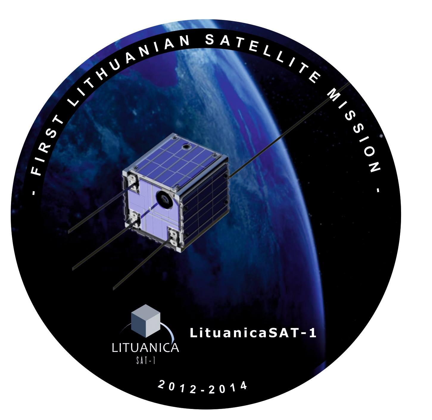 lituanicasat-1