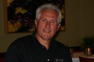 AMSAT Founding Member Jan King, W3GEY