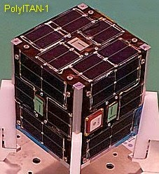 polyitan-1