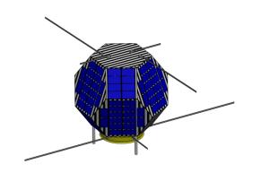shin-en2-satellite