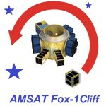 Fox1-Cliff Logo