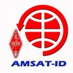 amsat-id