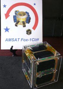 Fox-1Cliff