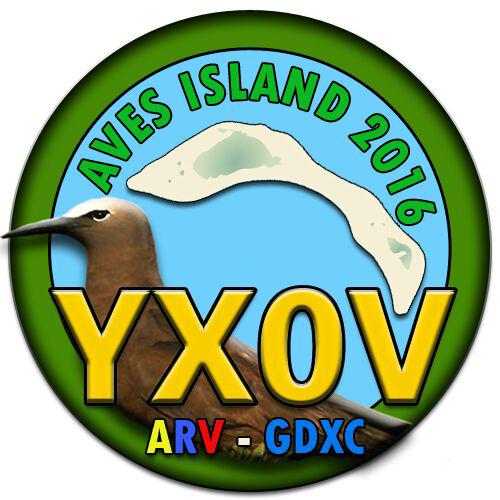 Aves-YX0V-Logo