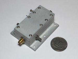 lna-prototype-img_0255