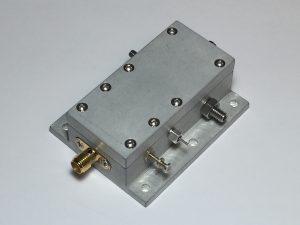 lna-prototype-img_0256