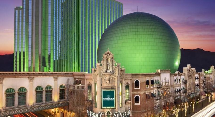 Silver legacy casino in seattle sports casino odds