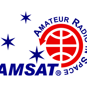 AMSAT General Donations