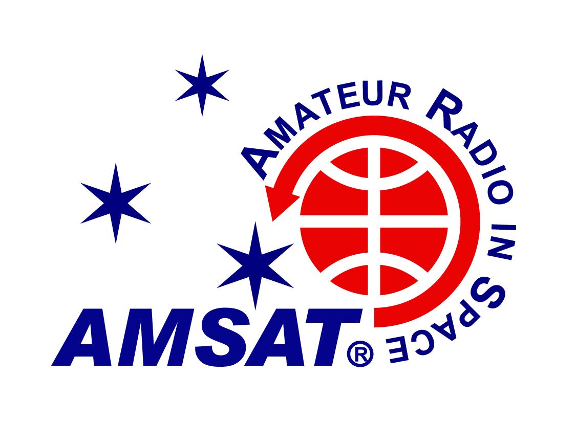 2006 2012 Amsat Symposium Proceedings Digital Download Amsat